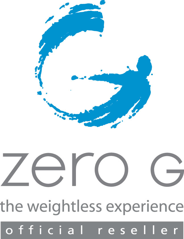 Official Reseller of Zero G